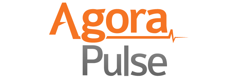 Agorapulse, un CRM pour sa page Facebook