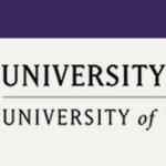 Université de Washington