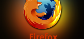 Firefox pour analyser et diffuser