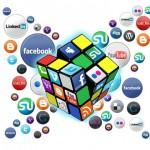 social media arkansas