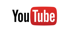 Référencer une vidéo sur Youtube