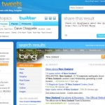 bingtweets_nz_large_jul09