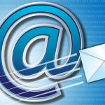 campagne_e_mailing