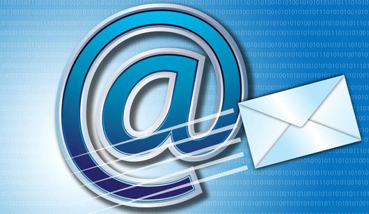 Les indicateurs pour évaluer une campagne d'emailing