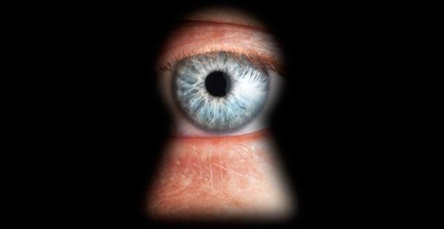 Les techniques secrètes pour contrôler les forums et l'opinion publique