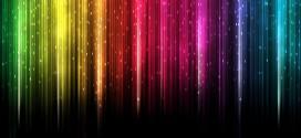 Guide des rapports emotions / couleurs