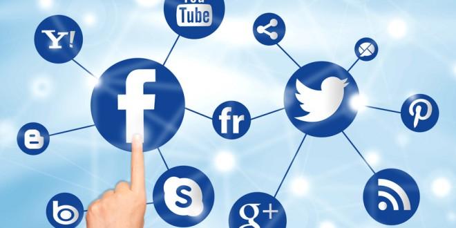 Les règles d'or à appliquer sur les médias sociaux
