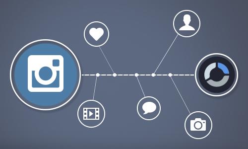 Overgraph et la gestion multi-réseaux