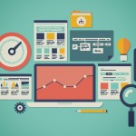 social-media-monitoring-and-analytics-tools1