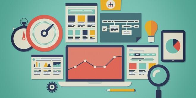Les outils de surveillance des médias sociaux